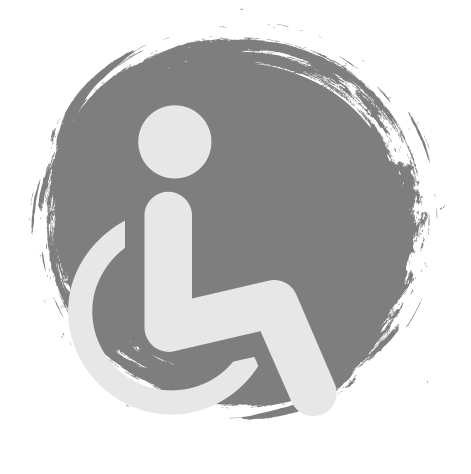 link to accessibility